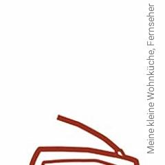 Preis:25,00 EUR - Kollektion(en): - Mit Acryl, Dispersion oder Latex überstreichbar - KinderTapeten