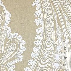Preis:107,00 EUR - Kollektion(en): - Moderne Tapeten