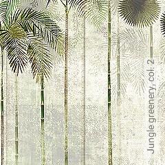 Preis:146,00 EUR - Kollektion(en): - Moderne Tapeten