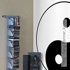Preis:83,30 EUR - Kollektion(en): - Moderne Tapeten