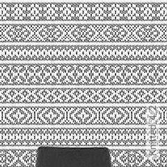 Preis:43,00 EUR - Kollektion(en): - Moderne Tapeten