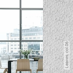 Preis:46,20 EUR - Kollektion(en): - Moderne Tapeten