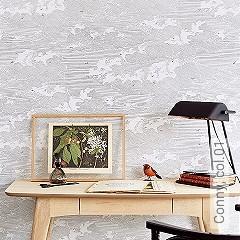 Preis:54,95 EUR - Kollektion(en): - Moderne Tapeten