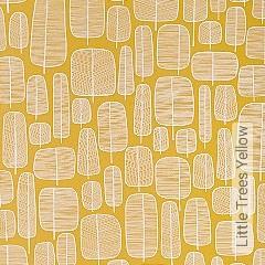 Preis:98,00 EUR - Kollektion(en): - Moderne Tapeten