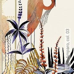 Preis:219,00 EUR - Kollektion(en): - Moderne Tapeten