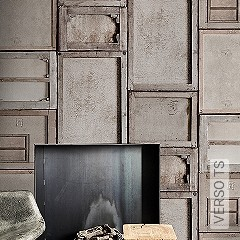 Preis:380,00 EUR - Kollektion(en): - Moderne Tapeten