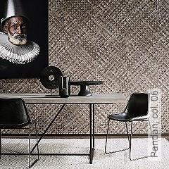 Preis:179,00 EUR - Kollektion(en): - Moderne Tapeten