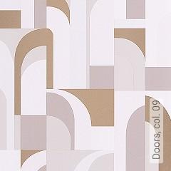 Preis:48,20 EUR - Kollektion(en): - Moderne Tapeten