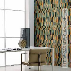 Preis:195,00 EUR - Kollektion(en): - Moderne Tapeten