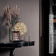 Preis:52,50 EUR - Kollektion(en): - Moderne Tapeten