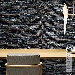 Preis:223,23 EUR - Kollektion(en): - Moderne Tapeten