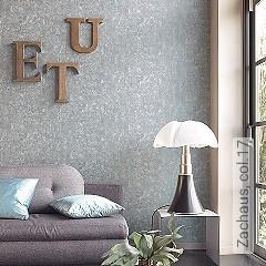 Preis:47,45 EUR - Kollektion(en): - Moderne Tapeten