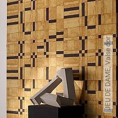 Preis:240,00 EUR - Kollektion(en): - Moderne Tapeten