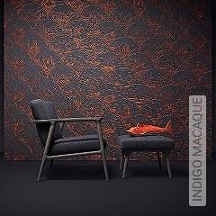 Preis:271,97 EUR - Kollektion(en): - Moderne Tapeten