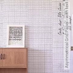 Preis:110,00 EUR - Kollektion(en): - Moderne Tapeten