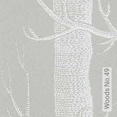 Preis:96,30 EUR - Kollektion(en): - Moderne Tapeten