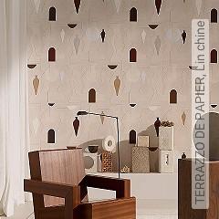 Preis:330,00 EUR - Kollektion(en): - Moderne Tapeten