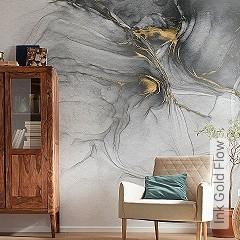 Preis:119,90 EUR - Kollektion(en): - Moderne Tapeten