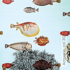 Preis:204,00 EUR - Kollektion(en): - Moderne Tapeten