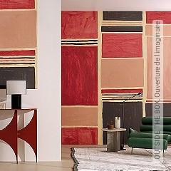 Preis:850,00 EUR - Kollektion(en): - Moderne Tapeten