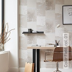 Preis:76,05 EUR - Kollektion(en): - Moderne Tapeten
