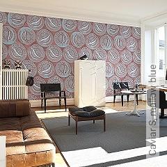 Preis:49,00 EUR - Kollektion(en): - Moderne Tapeten