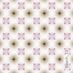 Price:43,00 EUR - Kollektion(en): - Modern patterns