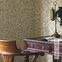 Preis:104,00 EUR - Kollektion(en): - Morris & Co.