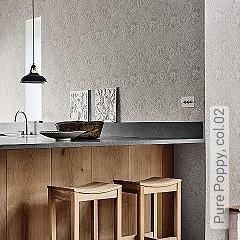 Preis:111,00 EUR - Kollektion(en): - Morris & Co.