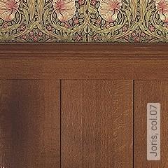 Preis:111,30 EUR - Kollektion(en): - Morris & Co.