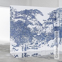 Preis:632,00 EUR - Kollektion(en): - Motiv-erweiterbar