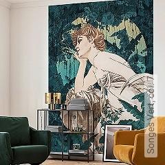 Price:89,90 EUR - Kollektion(en): - Multicolor