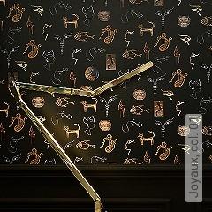 Price:319,00 EUR - Kollektion(en): - Multicolor