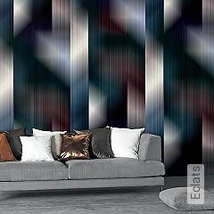 Price:252,55 EUR - Kollektion(en): - Multicolor