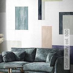 Price:56,00 EUR - Kollektion(en): - Multicolor