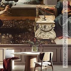 Price:109,00 EUR - Kollektion(en): - Multicolor