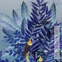 Price:199,00 EUR - Kollektion(en): - Multicolor