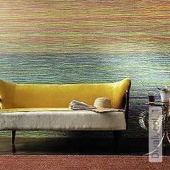 Price:857,00 EUR - Kollektion(en): - Multicolor