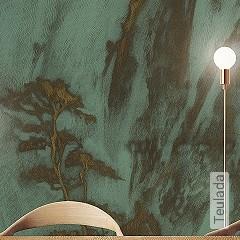Price:675,00 EUR - Kollektion(en): - Mural