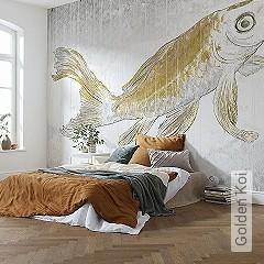 Price:249,90 EUR - Kollektion(en): - Mural