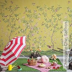 Price:378,30 EUR - Kollektion(en): - Mural