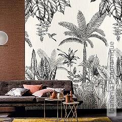Price:438,50 EUR - Kollektion(en): - Mural