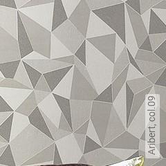 Preis:77,00 EUR - Kollektion(en): - Muster glänzend