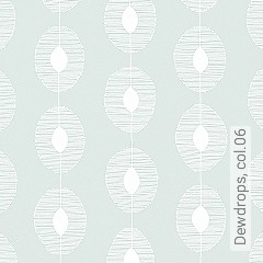 Preis:98,00 EUR - Kollektion(en): - Muster glänzend