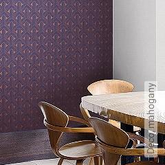 Preis:91,00 EUR - Kollektion(en): - Muster glänzend