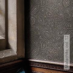 Preis:209,00 EUR - Kollektion(en): - Muster glänzend