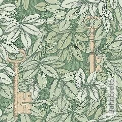 Preis:249,00 EUR - Kollektion(en): - Muster glänzend