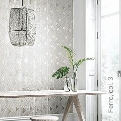 Preis:86,00 EUR - Kollektion(en): - Muster glänzend