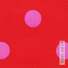 Preis:31,47 EUR - Kollektion(en): - Muster glänzend