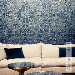 Preis:135,20 EUR - Kollektion(en): - Muster glänzend